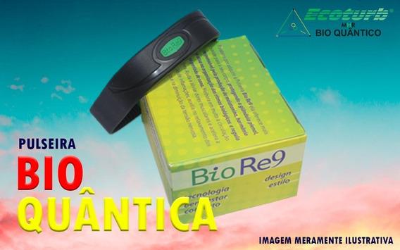 Pulseira Magnética Bio Quântico Mhr :: Ecoturb Life