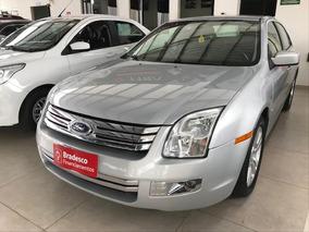Ford Fusion 2.3 Sel 16v