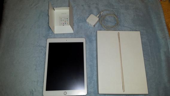 iPad Air 2 Semi Novo, Funcionando 100%, Completo