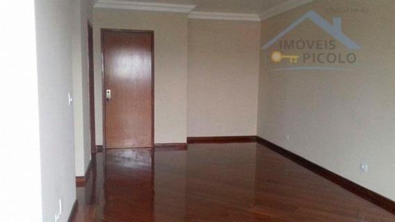 Apartamento Com 2 Dormitórios À Venda, 80 M² Por R$ 250.000,00 - Centro - Jundiaí/sp - Ap0283