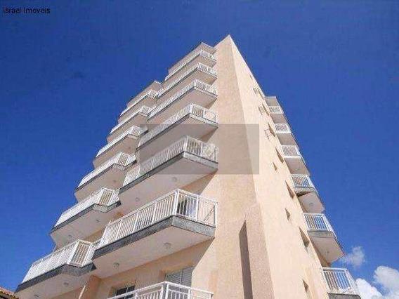Apartamento 1quarto , Massaguaçu, Caraguatatuba - R$ 240 Mil, - V552