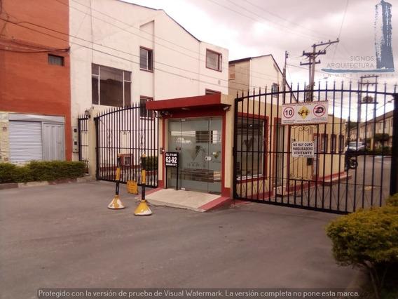 Casa En Venta Villa Del Rio 917-201