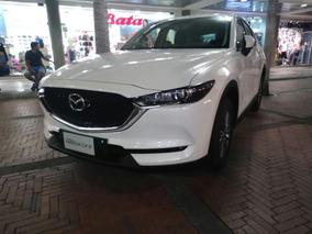 Mazda Cx5 2.5 Touring, 2019