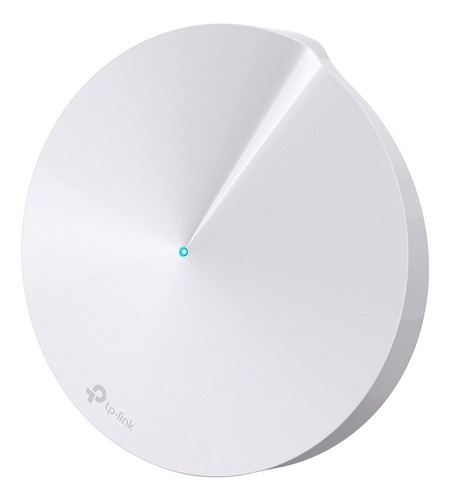 Tp-link, Sistema Wifi Malla Para El Hogar, Deco M5 (1-pack)
