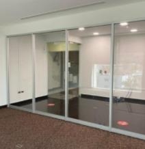 Imagen 1 de 9 de Oficinas Corporativas Renta