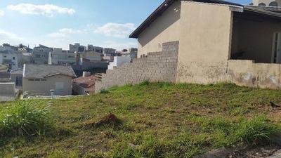 Terreno À Venda Em Jardim Paiquerê - Te000188