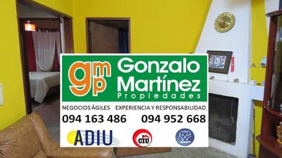 La Paz Venta Casa Más Apartamento Impecable Gran Negocio