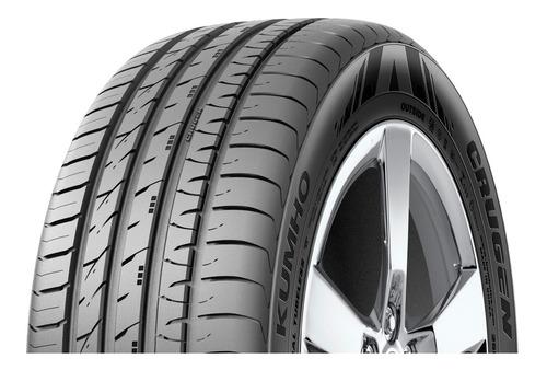 Neumático Kumho Hp91 285/45r19 Caba Mza Nqn