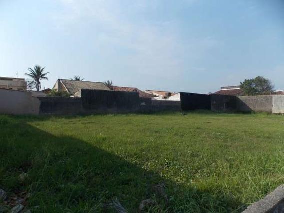 Terrenos No Bairro Belmira Novaes Em Peruíbe Para Venda