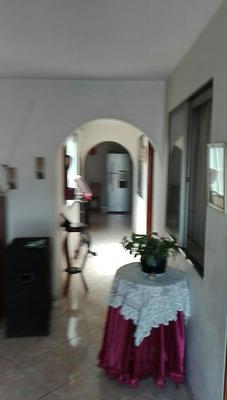 Casa Tercer Piso En San Pio Itagui