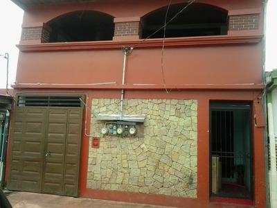 Alquilo Apartamento Pacto De Jocote Alajuela