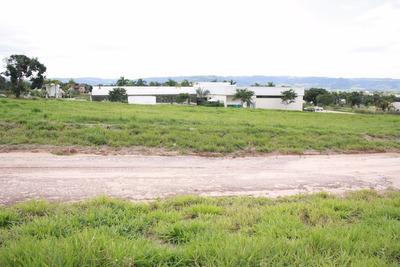Terreno Ninho Verde 2 Jg-28
