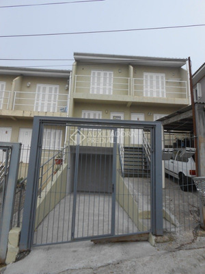 Casa Sobrado - Sao Roque - Ref: 287608 - V-287608