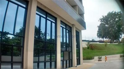Sala Para Aluguel Em Jardim Chapadão - Sa013071