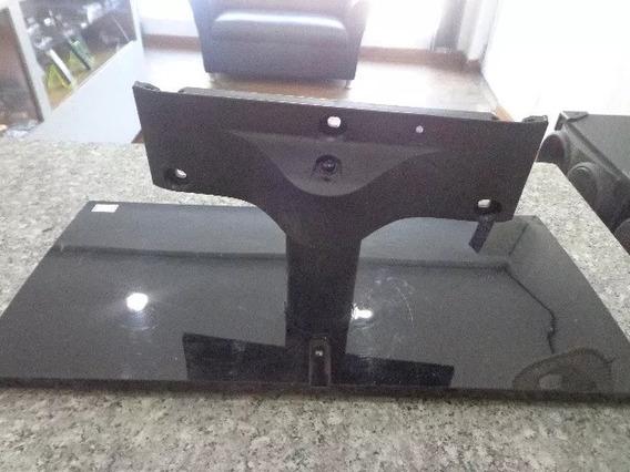 Base Tv Sony 40hx755
