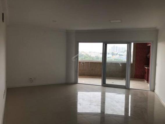 Apartamento Em Condomínio Padrão Para Venda No Bairro Vila Assunção - 8652agosto2020