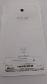 Tablet Asus Phonepad 7
