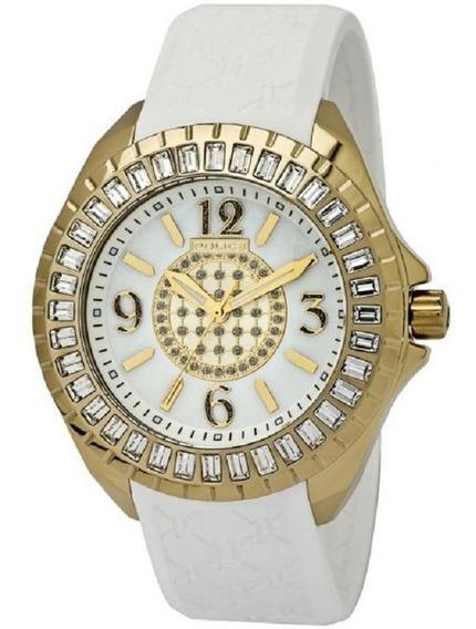 Relógio Police Jade - 13090jsg/28a