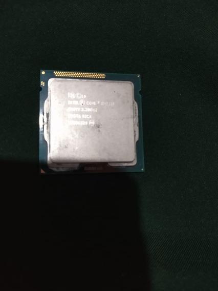 Processador Core I3 3210
