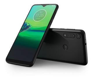 Motorola Moto G8 Play 32gb 2gb Ram