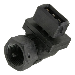 Sensor Velocimetro Vw Polo 1996-2002