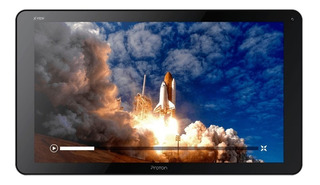 Tablet X-view Proton Sapphire 8gb Android Hd Wifi Bt Cuotas