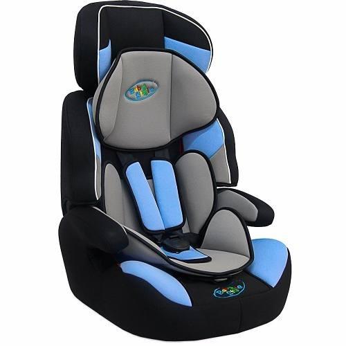 Cadeiras Para Bebês (15,100)