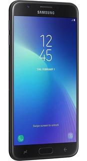 Samsung Galaxy J7 Prime 2 Original Novo Lacrado 32gb