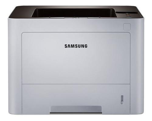 Locação De Impressoras Laser P&b