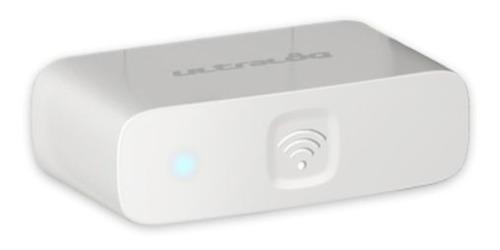 Ultraloq Bridge Accesorio Wifi Para Tekno Smart Y Tekno Chic