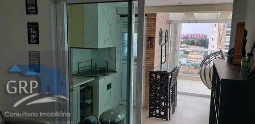 Cobertura Duplex Para Venda Em São Bernardo Do Campo, Anchieta, 4 Dormitórios, 2 Suítes, 3 Banheiros, 3 Vagas - 5974_1-1763747