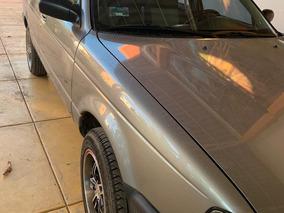 Nissan Tsuru Gsi Millon Y Medio (unico Dueño)aire Acondicio