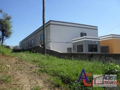 Excelente Área  Industrial À Venda, Lagoinha, Vargem Grande Paulista. - Ar0025