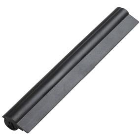 Bateria Notebook Dell Inspiron 5458 5455 5451 Bb11-de120