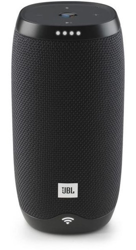 Parlante Portatil Jbl Link 10 Google Assistant 16w Bluetooth