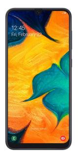 Celular Samsung Galaxy A30 Sm-a305 32gb 3gb Ram 16 Mpx