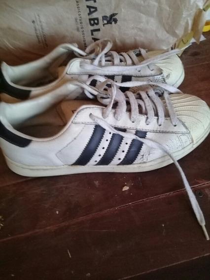 de repuesto Marco Polo cocina  Zapatillas Adidas Clasicas | MercadoLibre.com.ar