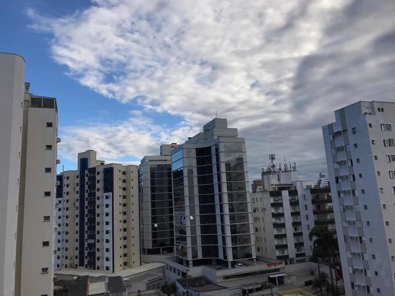 Suíte No Centro De Florianópolis