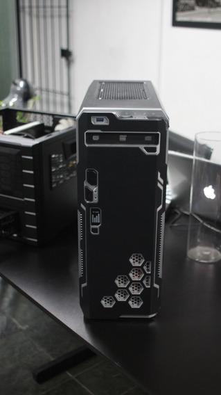 Pc Gamer I7 Primeira Geração Gtx 680 Ti 16gb Hd 1t