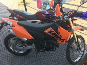 Motomel Xmm 250 2015