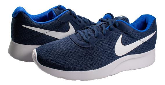 Tênis Nike Tanjun 812654