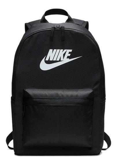 Mochila Nike Heritage 2023954-dx
