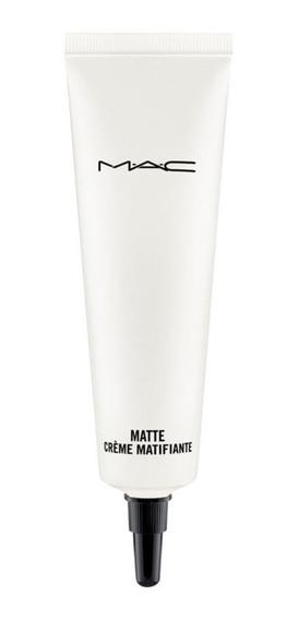 M A C - Matificante Mac Matte