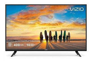 Vizio V-series 43 Class 42.5 Diag. 4k Hdr Smart Tv ®