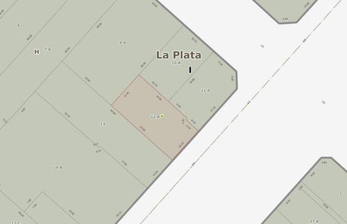 Casa En Venta Y Alquiler En La Plata Calle 60 E/ 10 Y 11 Dacal Bienes Raices