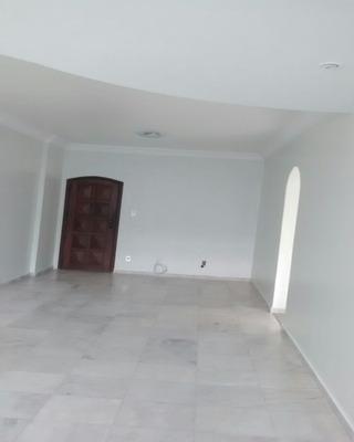 Apartamento - 162507ma2 - 33216453
