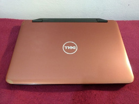 Notebook Dell Inspiron N4050 I3 4gb 500gb Windows 14
