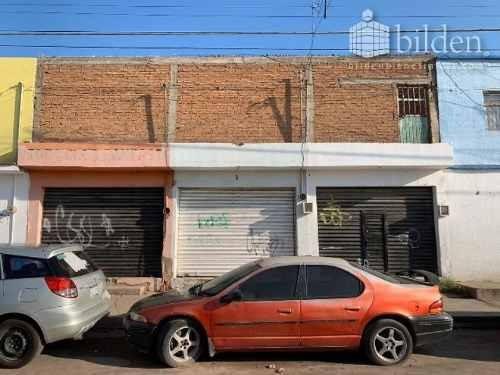 Casa Sola En Venta Benjamin Mendez