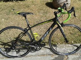 Bicicleta Ruta Bh Quartz, Talla S, Grupo 105