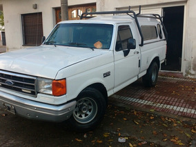 Ford F-100 188